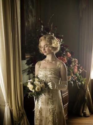 Lady Rose ❤️