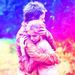 Lizzie Samuels - brighton-sharbino icon