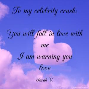 tình yêu and crush trích dẫn for Valentine's ngày mood ❤️