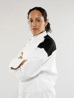 Maribel Miller (Season Two)