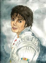 Michael Jackson As Captain Eo