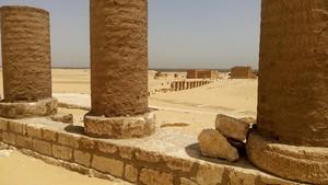 Minya, Egypt
