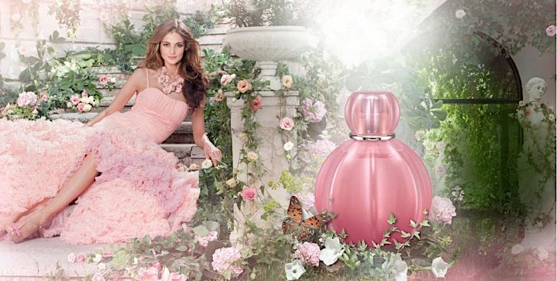 Mirage Daydream by Oriflame