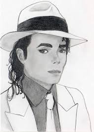 My Smooth Criminal