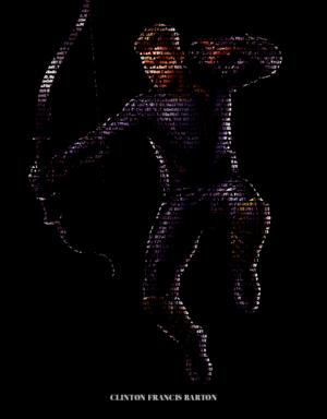 OG6 -Hawkeye
