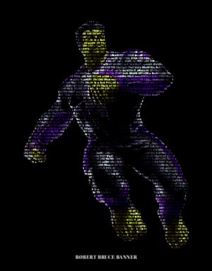 OG6 -Hulk