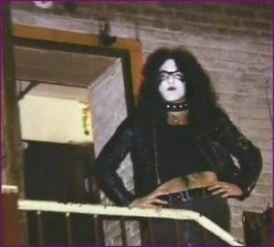 Paul (NYC) December 26, 1973 (Fillmore East)