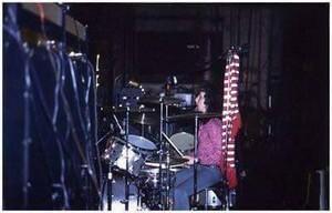 Peter (NYC) December 26, 1973 (Fillmore East)