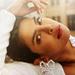 Priyanka Chopra - indian-actresses icon