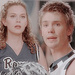 Random oth icons - one-tree-hill icon