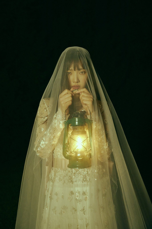 Red Velvet ['The ReVe Festival' Finale]