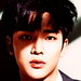 Rowoon Icon - sf9 icon