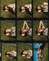 Sadie Sink - Glamour Spain Photoshoot - 2019 - sadie-sink photo
