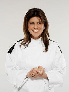 Sara Horowitz (Season Two)