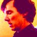 Sherlock - sherlock-holmes-sherlock-bbc1 icon