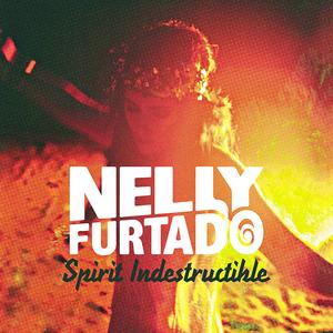 Spirit Indestructible