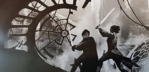 星, つ星 Wars: The Rise of Skywalker -art book/concept art