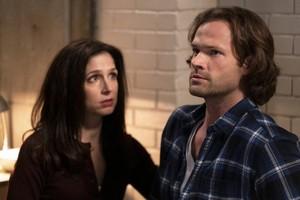 supernatural - Episode 15.07 - Last Call - Promo Pics