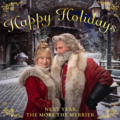 The Christmas Chronicles 2 Announcement - christmas-movies photo