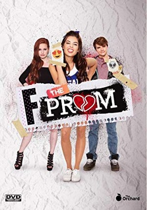 The F Prom