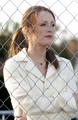 The Forgotten  - julianne-moore photo