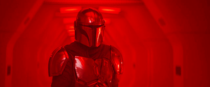 The Mandalorian (2019) Season 1