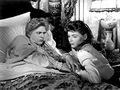 The Spiral Staircase (1946) - suspense-movies photo