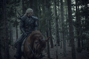 The Witcher | Season 1