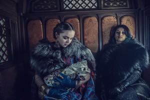 The Witcher | Season 1