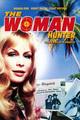The Woman Hunter - barbara-eden photo