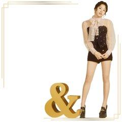 Twice - Japanese Album