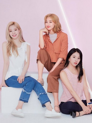 Twice for Bench