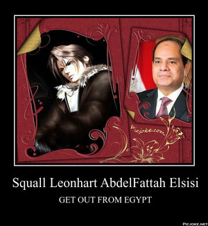 U TWO GET OUT FROM EGYPT