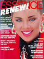 Vanessa Williams On The Cover Of Essence - cherl12345-tamara photo