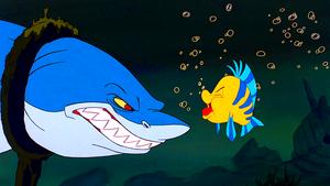 Walt disney Screencaps – Glut & menggelepar