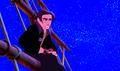 Walt Disney Screencaps – Jim Hawkins - walt-disney-characters photo