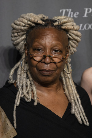 Whoopi Goldberg (2019)