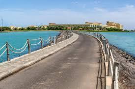 Yoboki, Djibouti