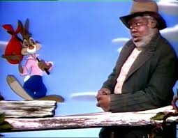 1947 Disney Film, Song Of The South
