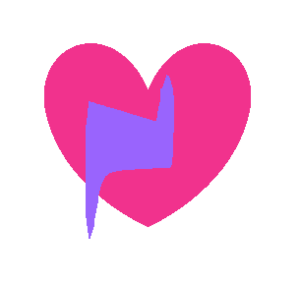 lily Lightning Cutie mark