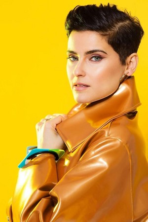 nelly furtado the ride