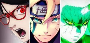 *Team 7*