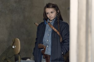 10x15 ~ The Tower ~ Judith