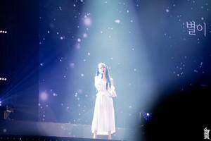 191109 2019 iu Tour konser <Love, Poem> in Incheon