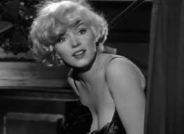 1959 Film, Some Like It Hot