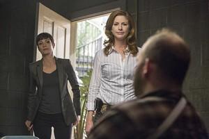"""1x13 """"The Walking Dead"""""""