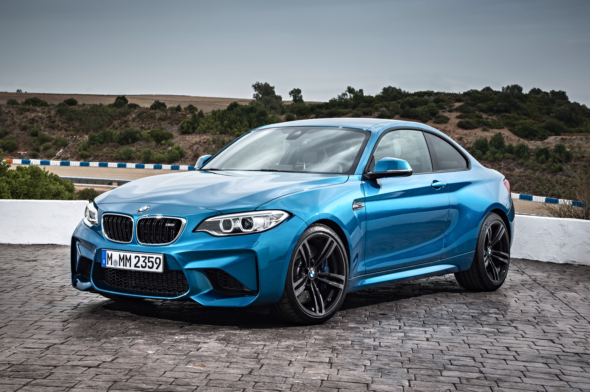 2016 Bmw M2 Canada24 S Club Photo 43225428 Fanpop In honor of one of my first videos ever on this channel, here is a rather bizarre topic that actually had some good stories. 2016 bmw m2 canada24 s club photo 43225428 fanpop