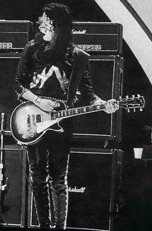 Ace ~Los Angeles, California...ABC in Concert-February 21, 1974 Recording|March 29, 1974 air tarikh