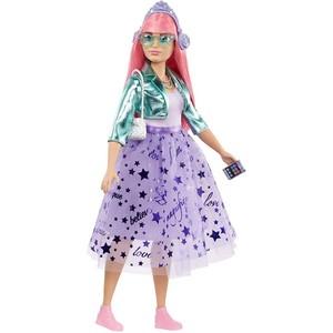 Barbie Princess Adventure - Daisy Doll