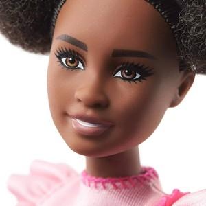 芭比娃娃 Princess Adventure - Nikki Doll